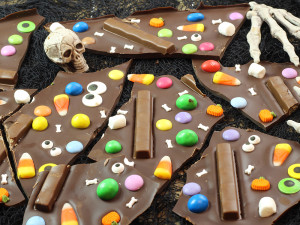 DOLCETTI-HALLOWEEN1