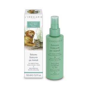 Erboalrio-shampooo-cani