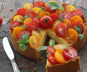 cheesecake-salata-pomodorini