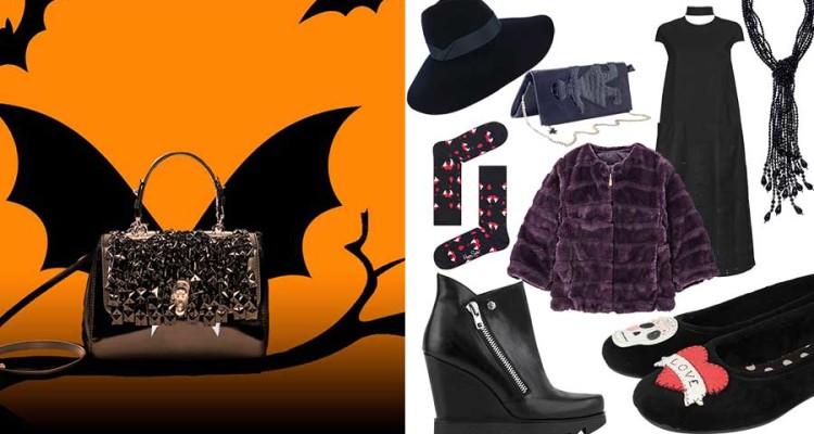 cop-halloween-fashion