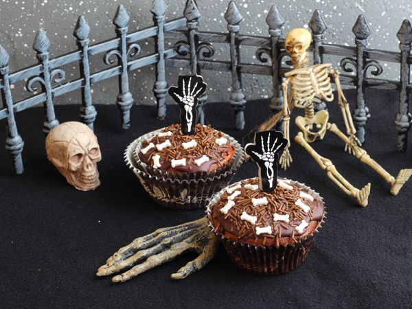 cupcakecimitero1