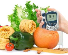 guarisci-il-tuo-diabete-oggi