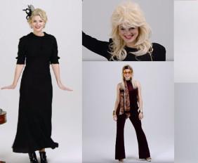 100-anni-di-moda---look-party-Stylight