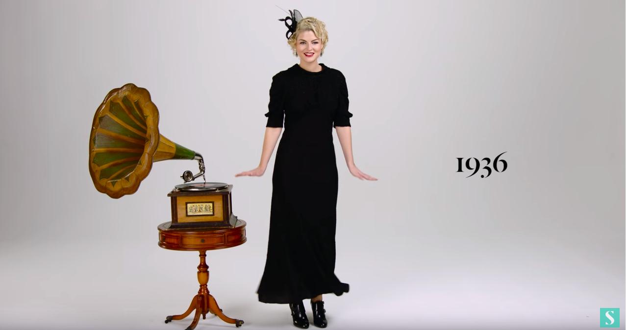 1936-moda-Stylight