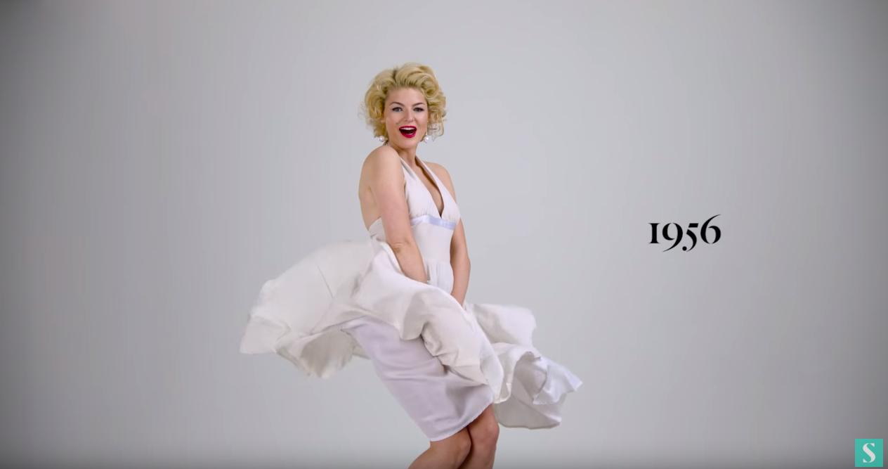 1956-moda-Stylight