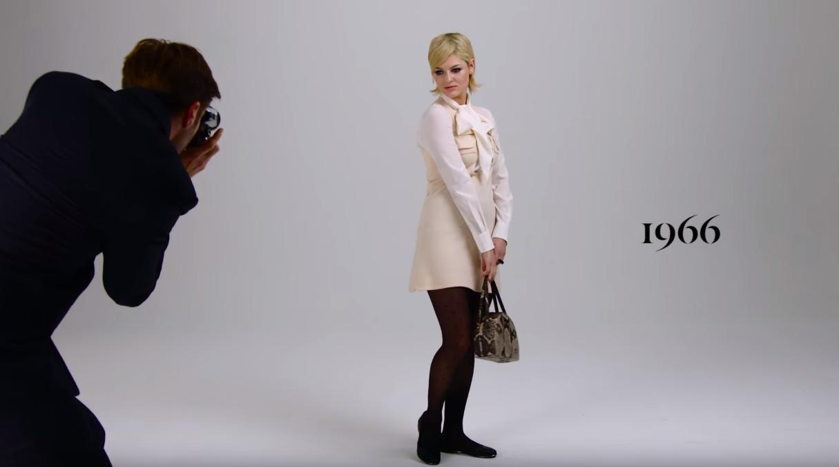 1966-moda-Stylight