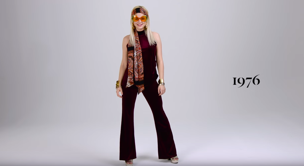 1976-moda-Stylight