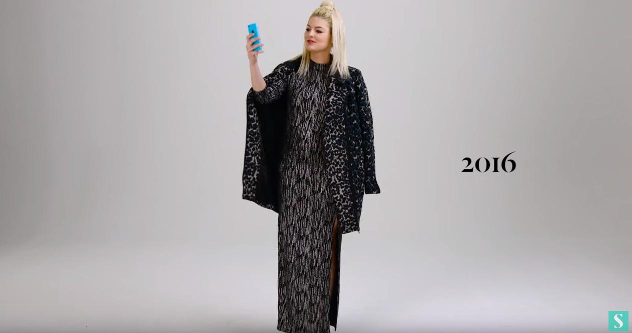 2016-moda-Stylight