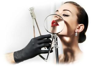 Dubai-Cosmetic-Surgery-Directory-Dubai-UAE