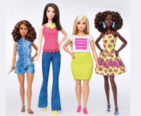 barbie-cop