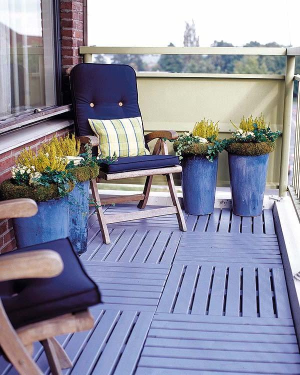 art 10 balcone blu