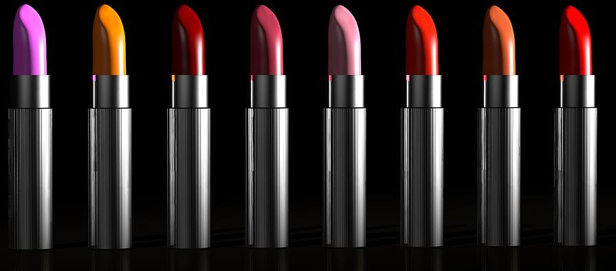 lipsticks-1239622_960_720