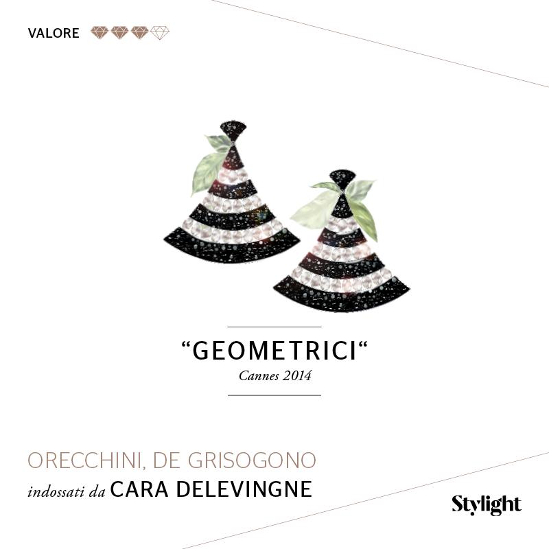 4_-Gioielli-di-Cannes-Cara-Delevingne-Stylight