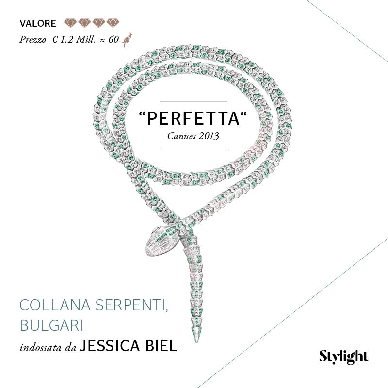 5_-Gioielli-di-Cannes-Jessica-Biel-Stylight