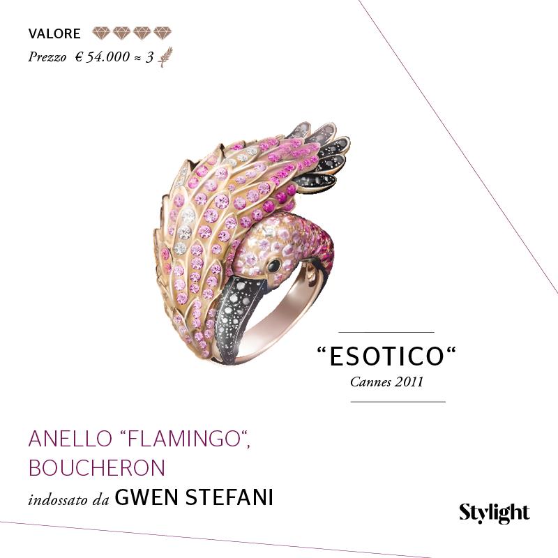 7_-Gioielli-di-Cannes-Gwen-Stefani-Stylight