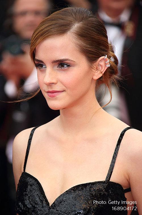 Stylight-Emma-Watson-Earcuff-Repossi