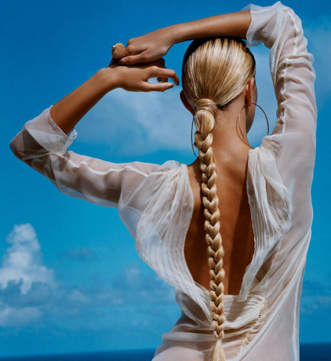 1406202384_hbz-may-summer-beauty-hair-00-promo-xln