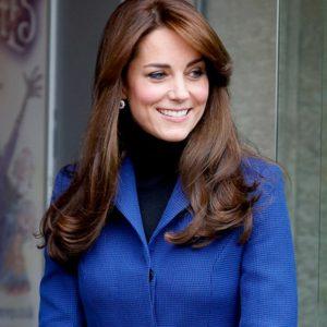 Kate-Middleton-closeup-102215