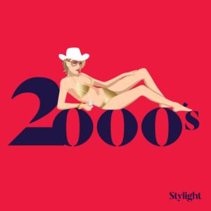 Bikini - 2000s (Stylight)