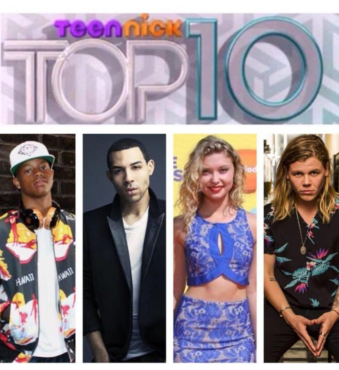 teennick-top-10-new-years-eve-2015-special-performers-performances-nickelodeon-usa-nick-facebook-premiere-promo-with-logo