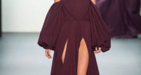 nyfw-ss17-collections-michael-costello-05-imaxtree-copia