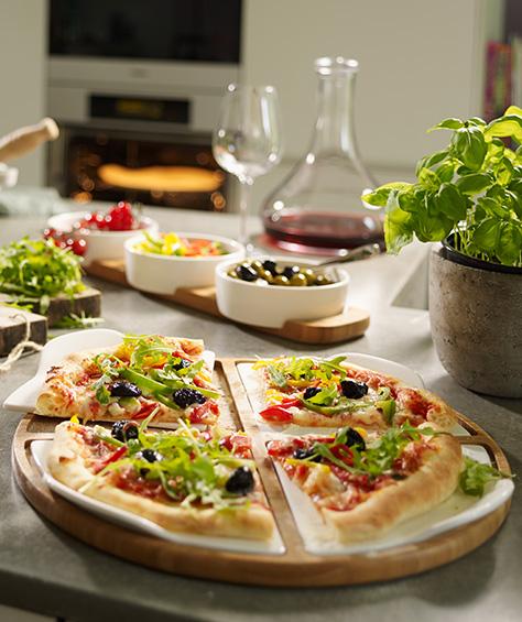 pizza-passion-stt-p