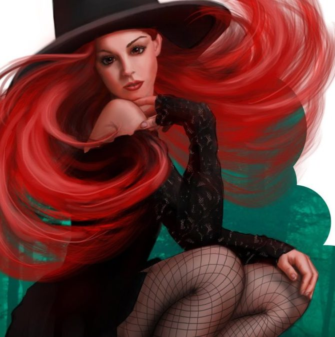 halloween-witch-look-251373