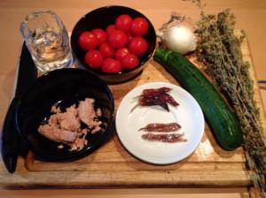 spaghetti-tonno-zucchine-piatti-estate.-5